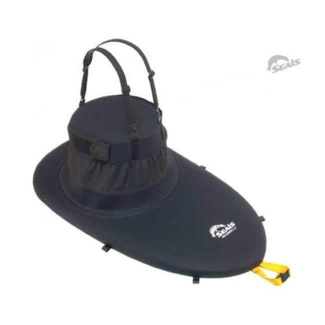 Seals Sea Sprite Hybrid Neo/Nylon Sprayskirt