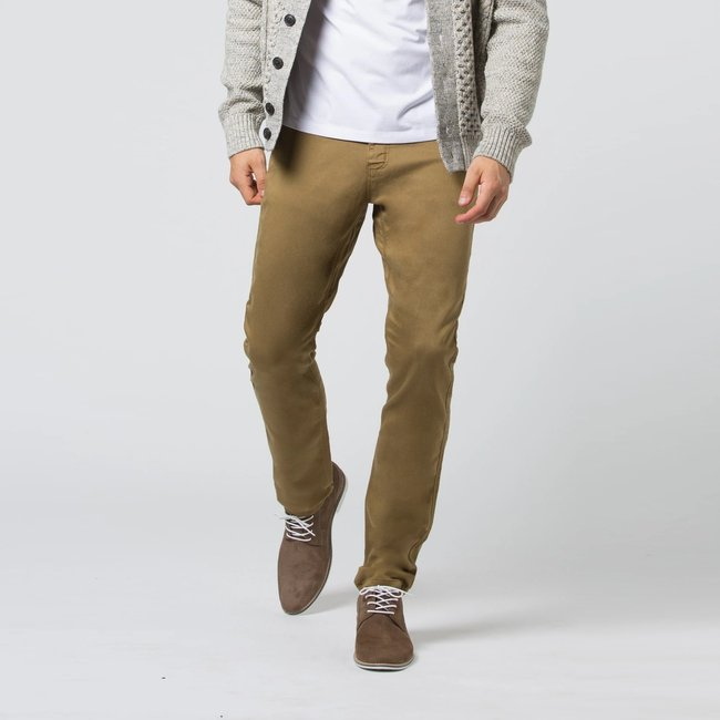 Duer No Sweat Pant Relaxed