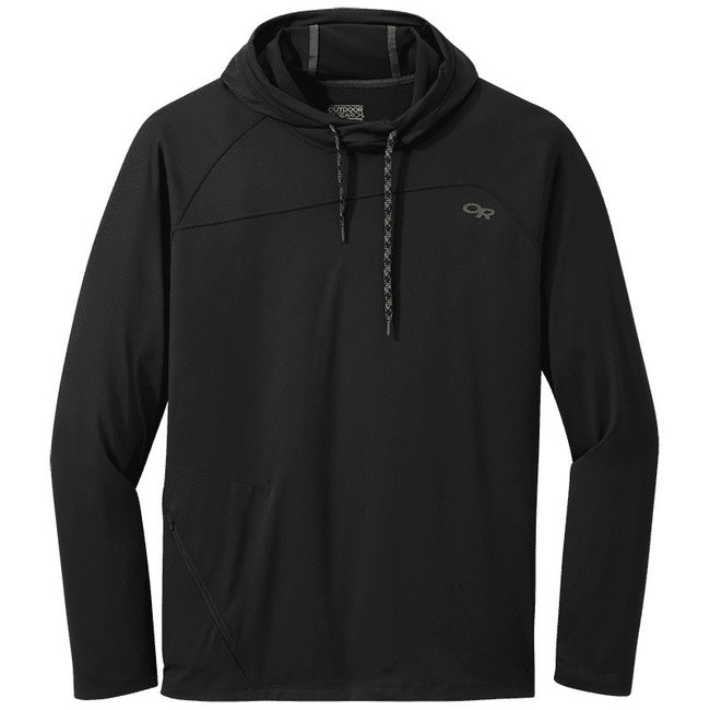 Outdoor Research Chain Reaction Hoody Mens