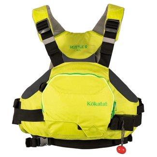 Kokatat HustleR Rescue PFD