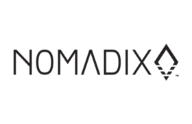 Nomadix Towel
