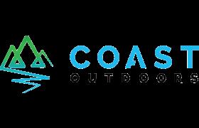 Coast Outdoors
