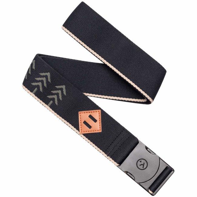 Arcade Belts Blackwood Adventure Belt