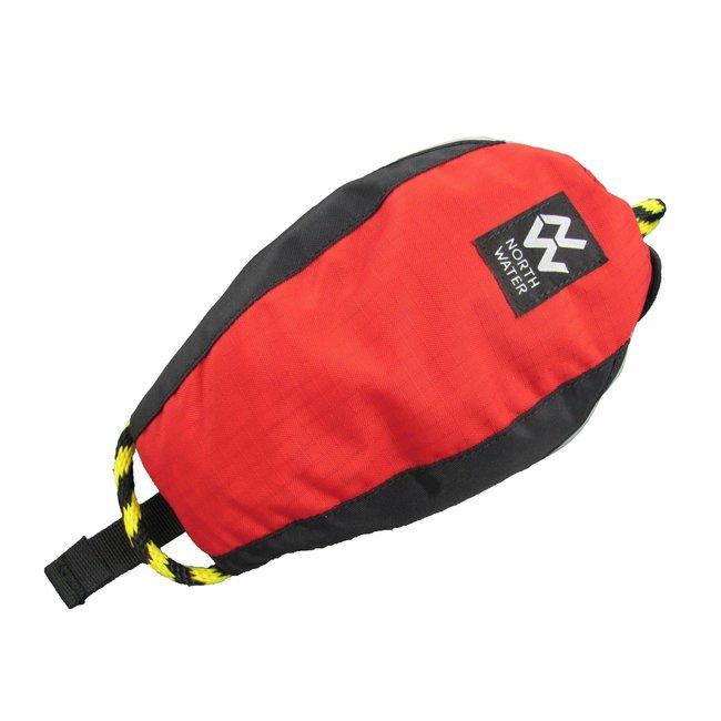 North Water Sea Tec Throw Bag 50'