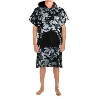 FCS FCS Towel Poncho