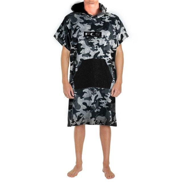 FCS Towel Poncho