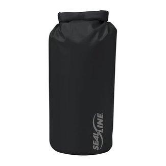 SealLine Baja 30L Dry Bag