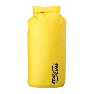 SealLine Baja 10L Dry Bag