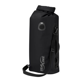 SealLine Discovery Deck Dry Bag 10L