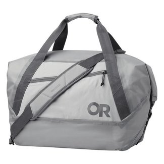 Outdoor Research CarryOut Dry Tote 30L