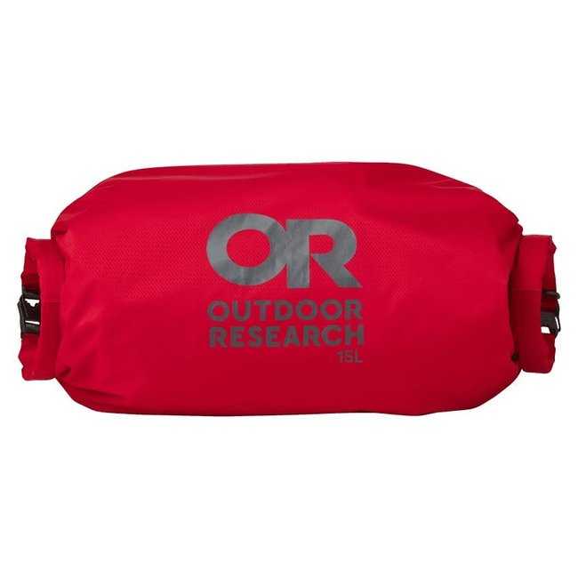 Outdoor Research Dirty/Clean Bag 15L