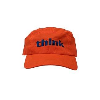 Think Kayaks Think Hat