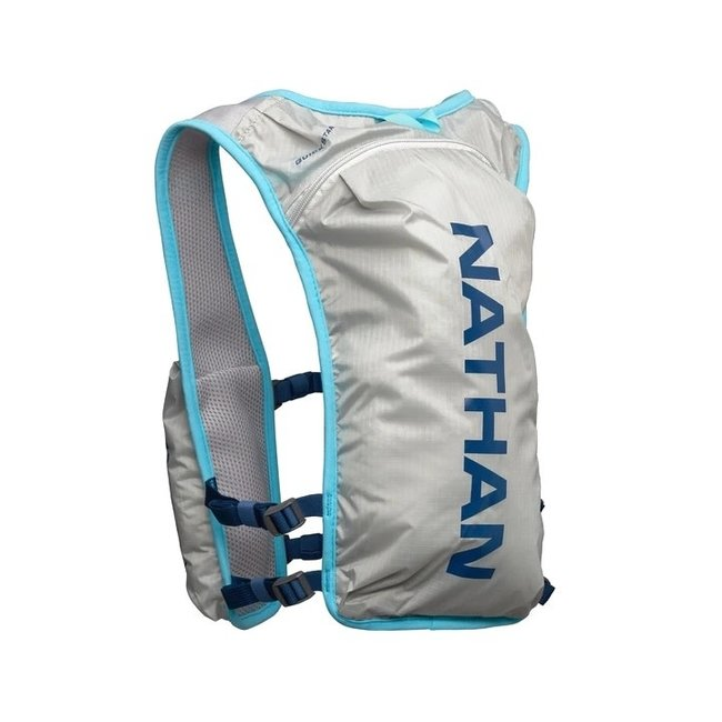 Nathan Hydration QuickStart 4L