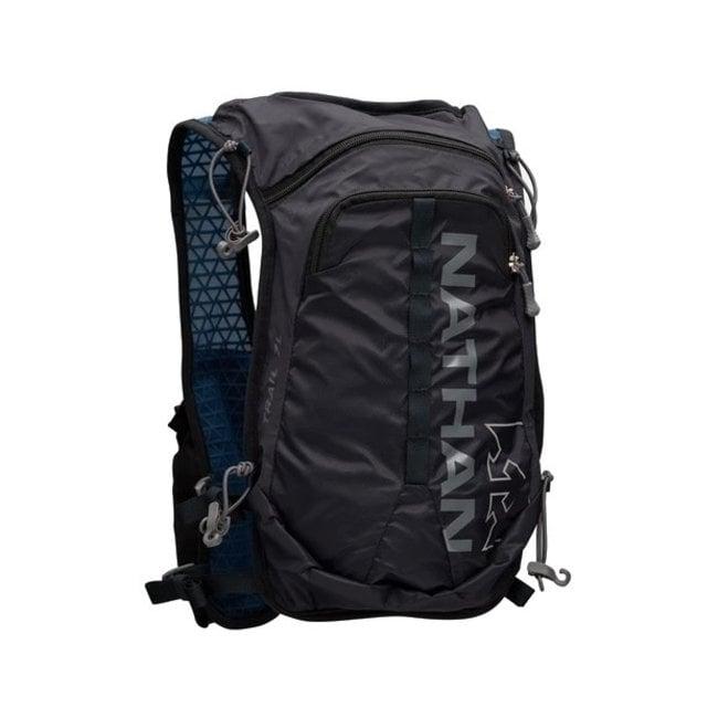 Nathan Hydration TrailMix 7L Hydration Vest