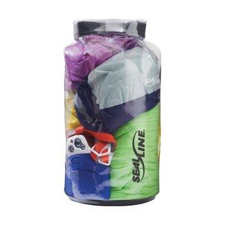 SealLine Baja View 10L Dry Bag