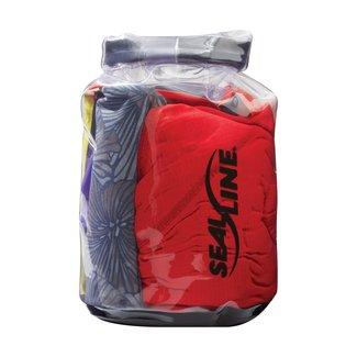 SealLine Baja View 5L Dry Bag