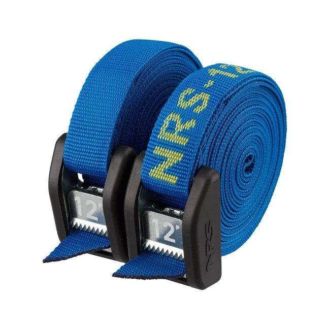 NRS 12' Tie Down