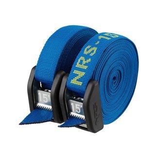 NRS NRS 15' Tie Down