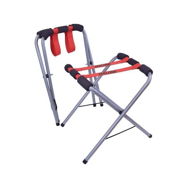 Malone Elevate Kayak, SUP, and Canoe Stand