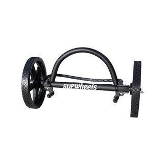 Sup Wheels SUP Wheels - Classic