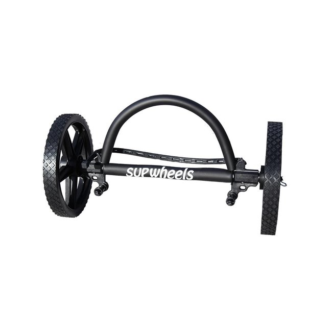 Sup Wheels SUP Wheels - Classic SUP Cart
