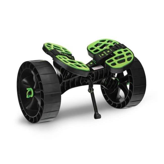 C-Tug C-Tug Sandtrakz Cart