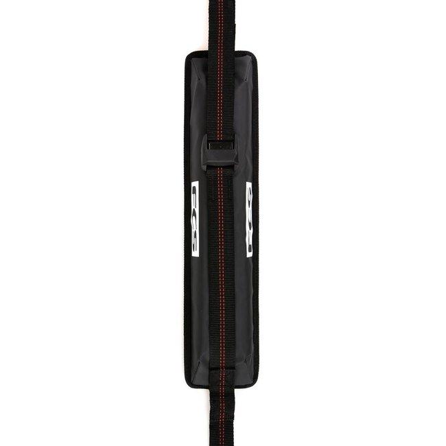 FCS FCS Cam Lock Single Soft Racks