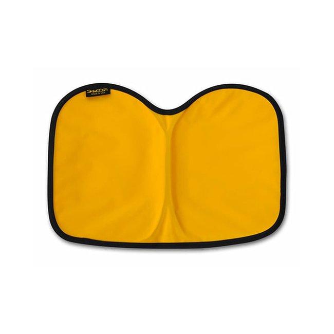 Skwoosh I-Tek Inc. Kayak Gel Seat Pad