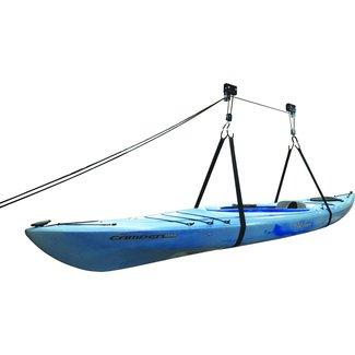 Malone Kayak Hammock