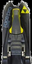 Fischer Race Pro Skate Binding