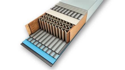 Air Core HM Carbon