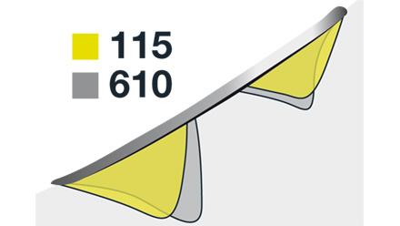 Skating 115