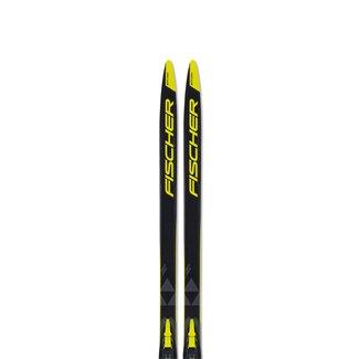 Fischer Sprint Crown Jr. Ski