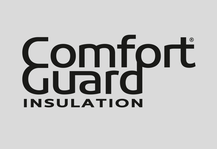 Comfort Guard