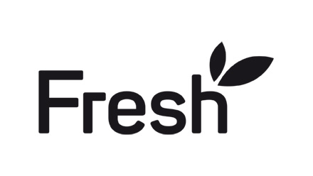 Fischer Fresh