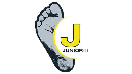 Junior Fit Concept