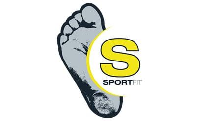 Sport Fit Concept