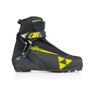 Fischer RC3 Combi Boot