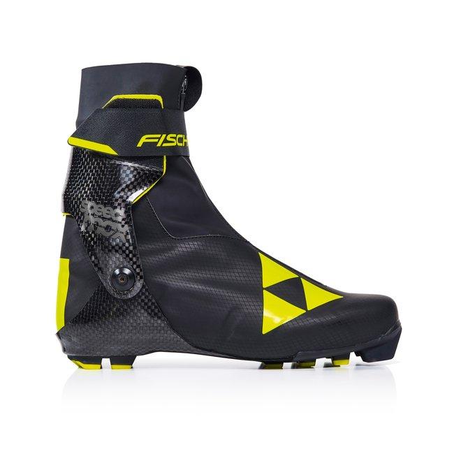Fischer Speedmax Skate Cross Country Ski Boot