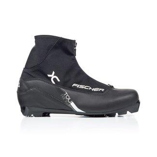 Fischer XC Touring Classic Boot