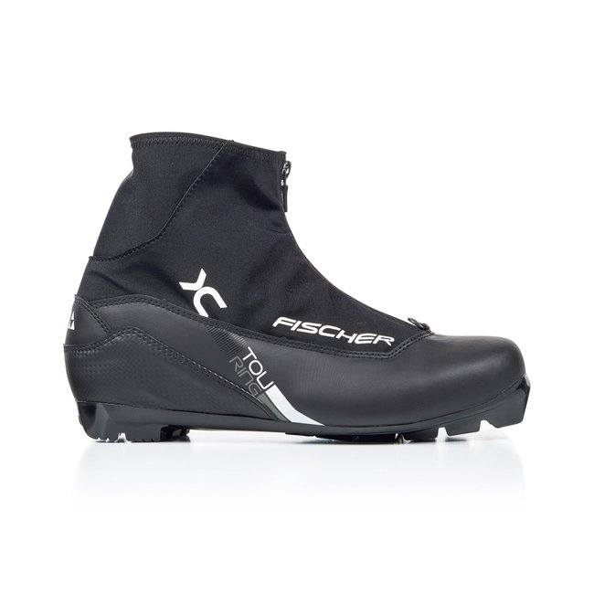 Fischer XC Touring Classic Cross Country Ski Boot