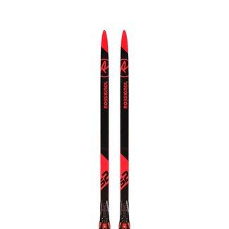Rossignol X-IUM Skate Ski
