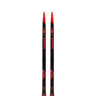 Rossignol X-IUM Classic Premium C2 Ski