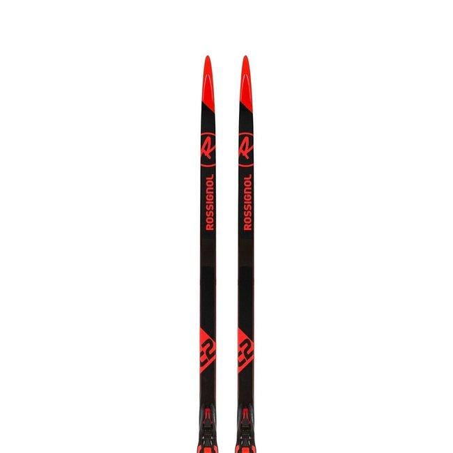 Rossignol X-IUM Classic Premium C2 Cross Country Ski