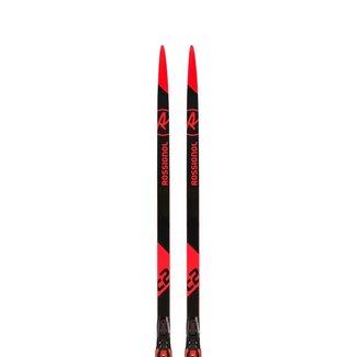 Rossignol X-IUM Classic Ski