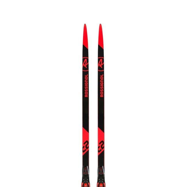 Rossignol X-IUM Classic Cross Country Ski
