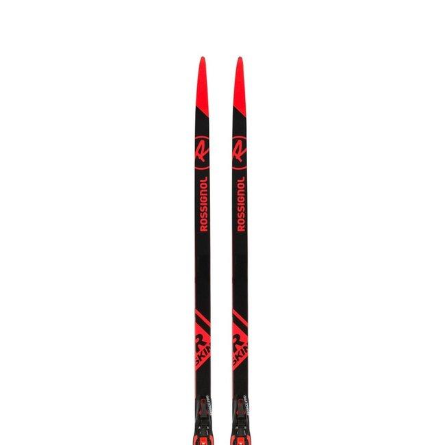Rossignol X-IUM R-Skin Ski
