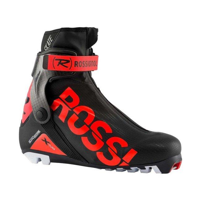 Rossignol X-IUM Skate Boot - 19/20