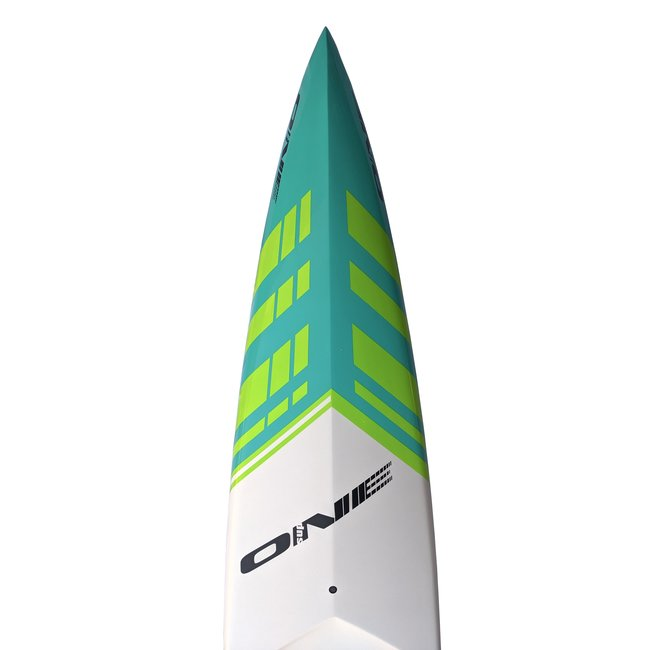 ONE SUP Edge 3.0 Dynamic Stand Up Paddleboard