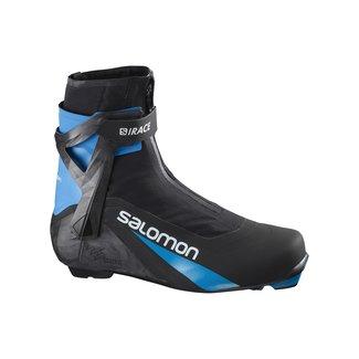 Salomon S/Race Carbon Skate Boot PROLINK